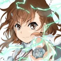 Avatar ID: 243075