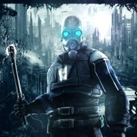 Avatar ID: 243126