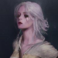 Avatar ID: 243139