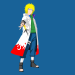Avatar ID: 243227