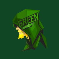 Avatar ID: 243231