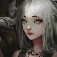Avatar ID: 243234