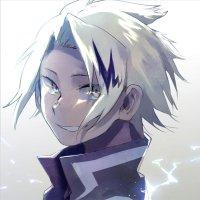 Avatar ID: 243247
