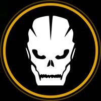 Avatar ID: 243262