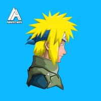 Avatar ID: 243347