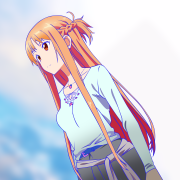 Avatar ID: 243414