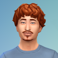 Avatar ID: 243492