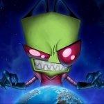 Avatar ID: 24358