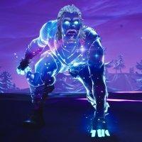 Avatar ID: 243612