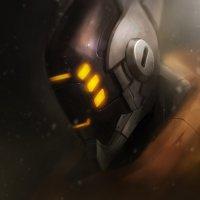 Avatar ID: 243664