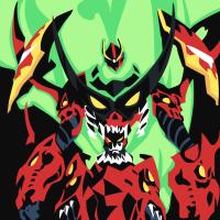 Avatar ID: 243731