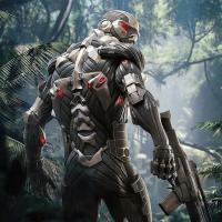 Avatar ID: 243777