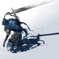 Avatar ID: 243865