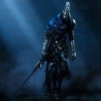 Avatar ID: 243866