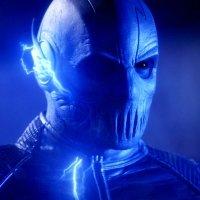 Avatar ID: 243933