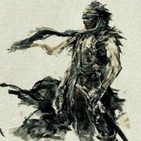 Avatar ID: 243985