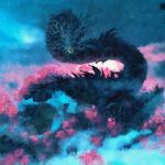 Avatar ID: 244034