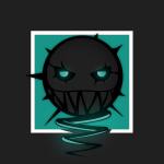 Avatar ID: 244144