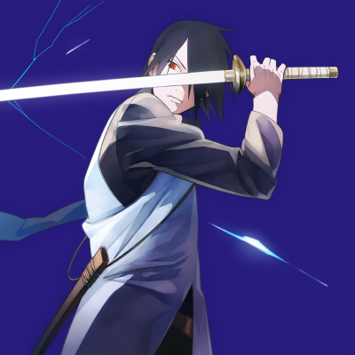 Avatar ID: 244278