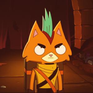 Avatar ID: 244542