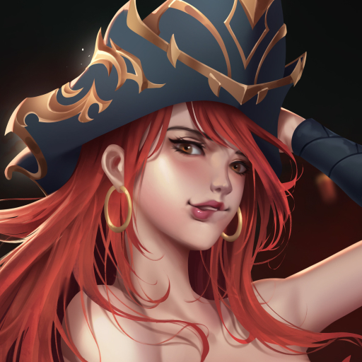 Avatar ID: 244784