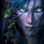 Avatar ID: 24484