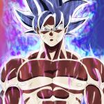 Avatar ID: 244973