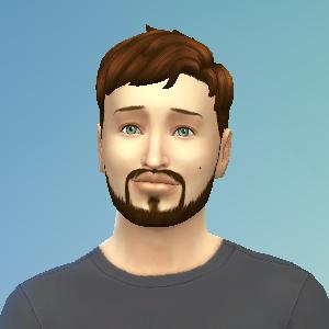 Avatar ID: 244191