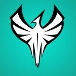 Avatar ID: 244250