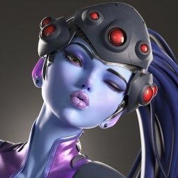 Avatar ID: 244396