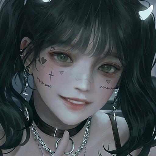 Avatar ID: 244461