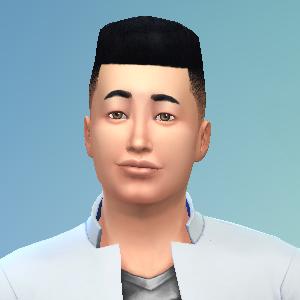 Avatar ID: 244477