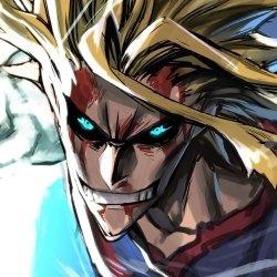 Avatar ID: 244489