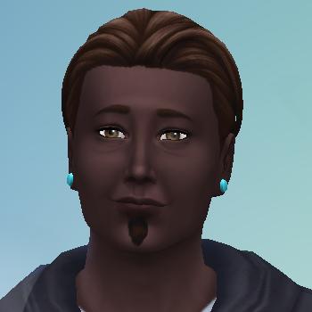 Avatar ID: 244591