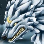 Avatar ID: 24475