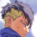 Avatar ID: 244794