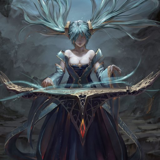 Avatar ID: 244966