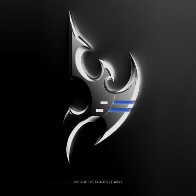 Avatar ID: 244979