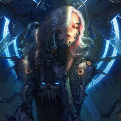Avatar ID: 244994