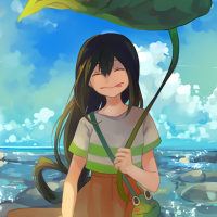 Avatar ID: 244044