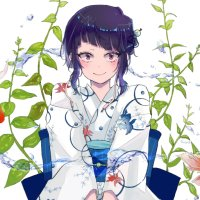 Avatar ID: 244049
