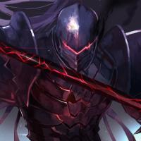 Avatar ID: 244132