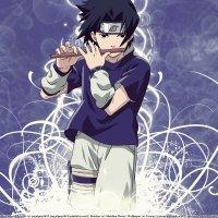 Avatar ID: 244279