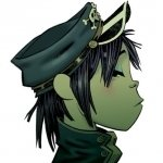 Avatar ID: 24428