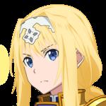 Avatar ID: 244378