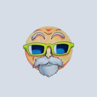 Avatar ID: 244385