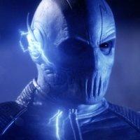 Avatar ID: 244405
