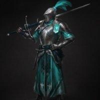 Avatar ID: 244409