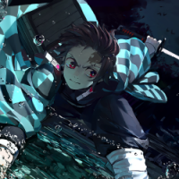 Avatar ID: 244425