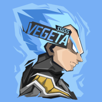 Avatar ID: 244567